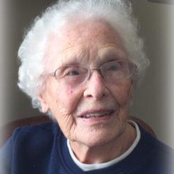 Ellen L. Jones